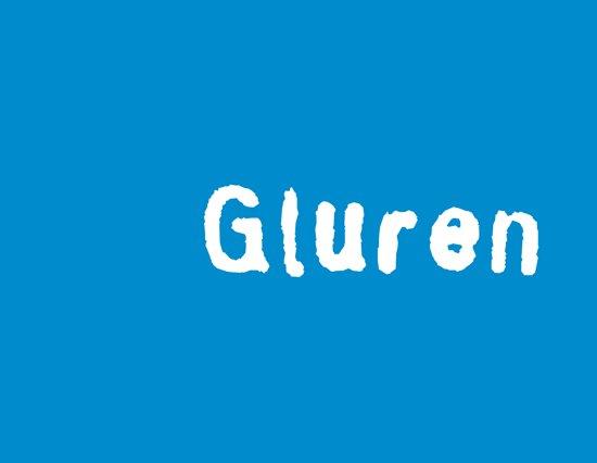 Gluren