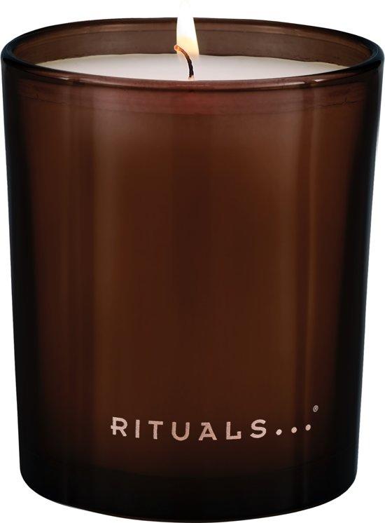 RITUALS The Ritual of Happy Buddha Geurkaars - 11,8 x 9,3cm - Citrus-fruitig