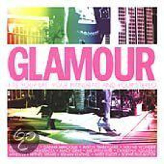 Glamour: Fits Your Life