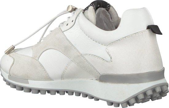 Vai Sneakers Dames 36 Maat Giulia Via GageWit thxdrCQs