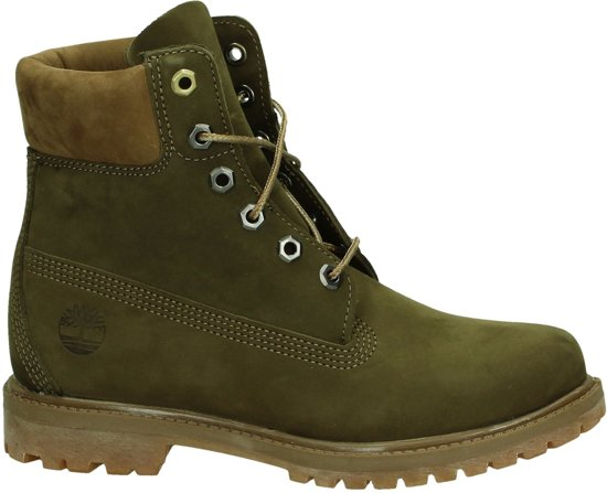 Chaussures Timberland Taille 37 Pour Les Femmes cMTwttkW