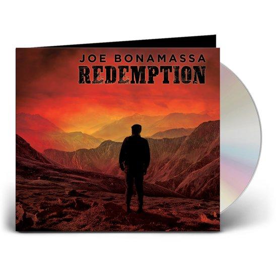 Redemption -Mediaboo-