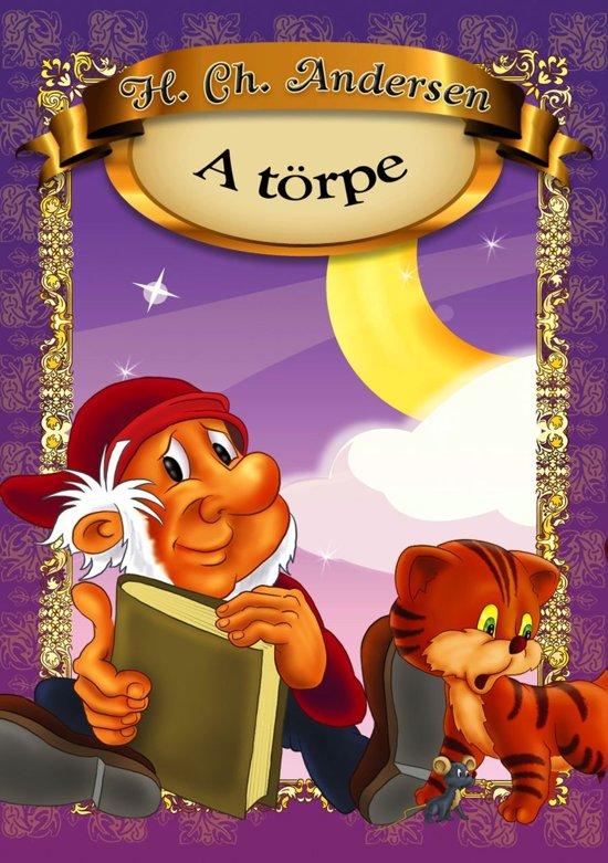 A törpe