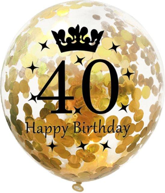 40 Jaar Feest