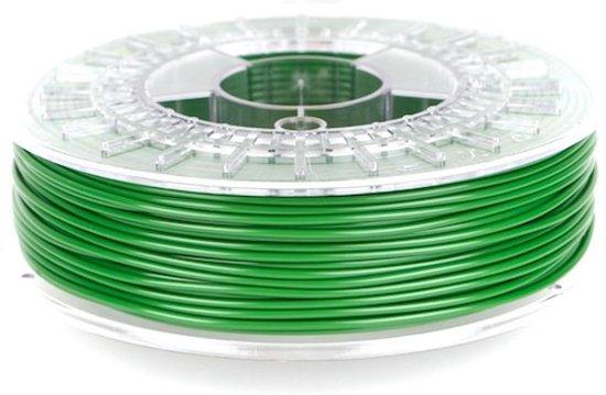 PLA/PHA LEAF GREEN 2.85 / 750