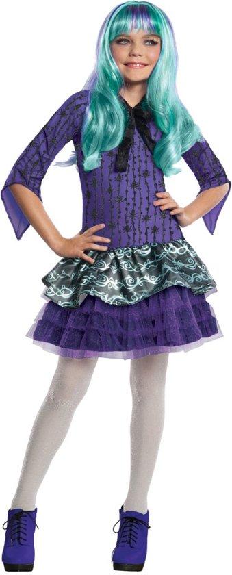 Twyla Monster High� outfit voor meisjes - Verkleedkleding - 110/116