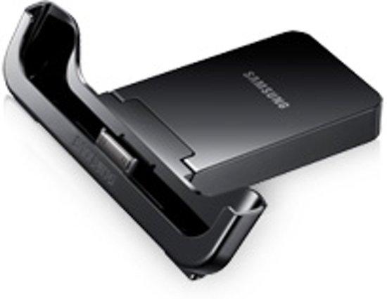 Samsung Desktop Dock for Galaxy Tab 7.7