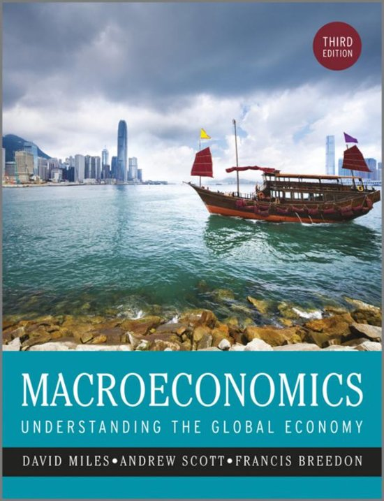 understanding macroeconomics What is the best macroeconomics book or intermediate macroeconomics by any of the following authors for conceptual understanding of macroeconomics are as.