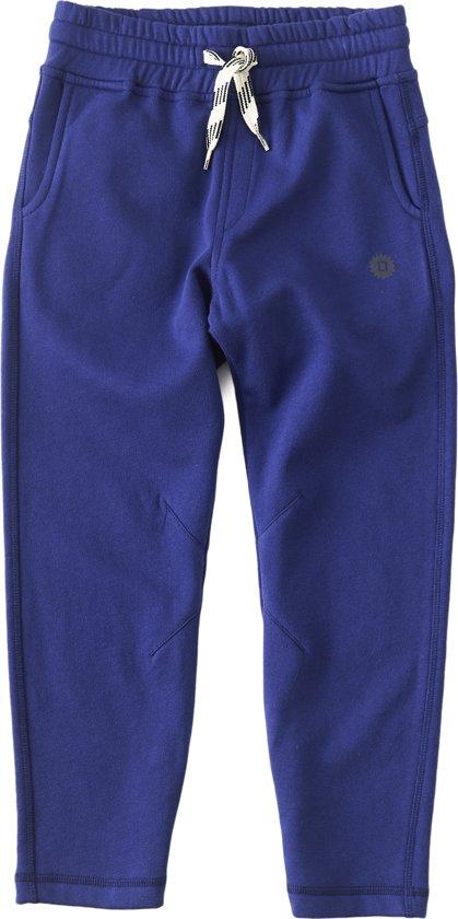 Joggingbroek 134.Bol Com Little Label Joggingbroek Chino Style Size 134 140 10y