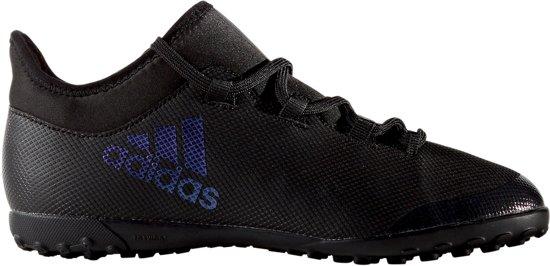   adidas X Tango 17.3 TF voetbalschoenen Junior