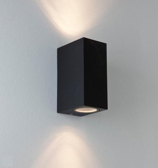 Bol Com Astro Lighting Chios 150 Buitenlamp Zwart