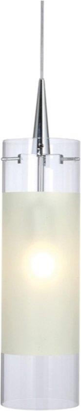 bol.com | Zoomoi Colmena Hanglampen eetkamer glas - woonkamer ...