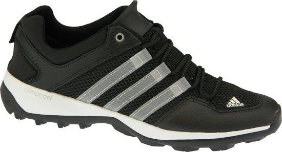 online store 19db4 10546 adidas Daroga Plus Schoenen grijszwart Maat 46 23