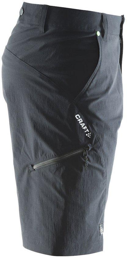 the Zwart Craft zone Maat In M Shorts nTTxpBa