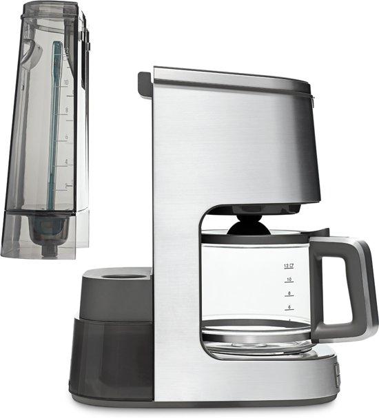 AEG KF7800 7 Serie Koffiezetapparaat