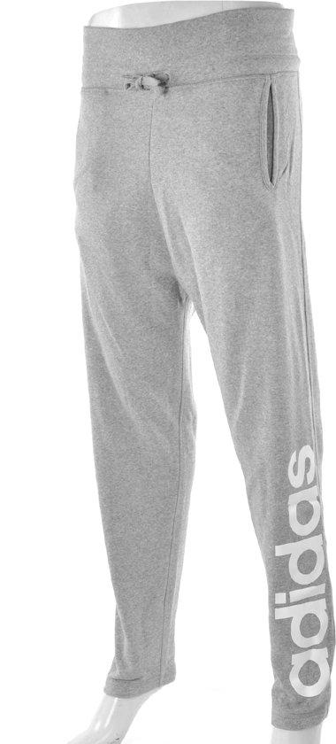bol.com | adidas RL Low Crotch Q12 - Sportbroek - Dames ...