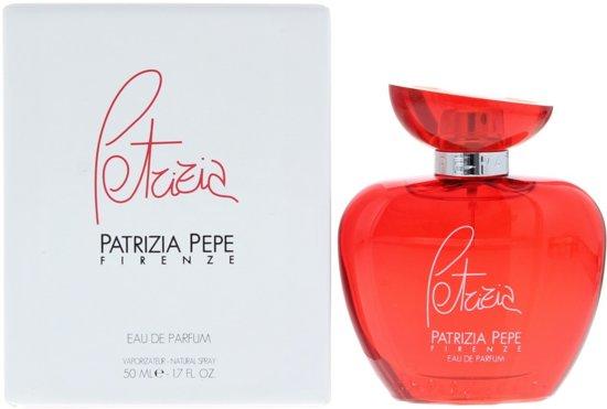Patrizia Pepe Patrizia 50ml Eau de parfum