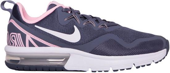 Verschil tussen dames en heren Nike Air Max We zochten het