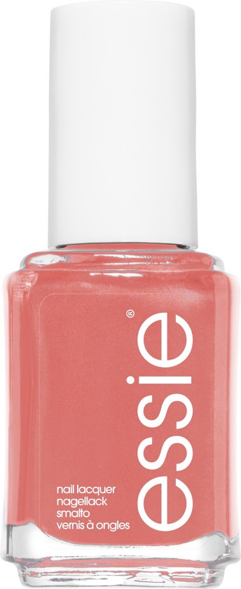 essie Nagellak - 218 all tied up 218
