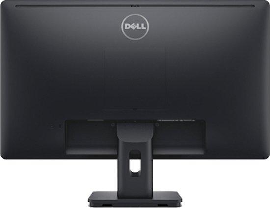Dell E-reeks E2216H