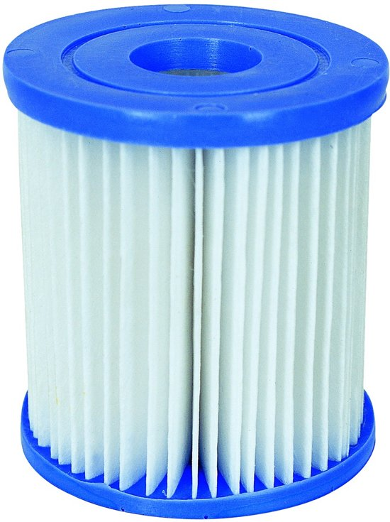 10x Bestway filter 58093 voor zwembad pomp fast set zwembaden