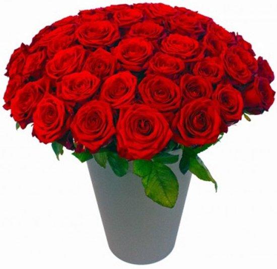 hoeveel kost een roos