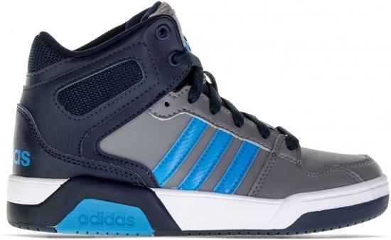 wholesale dealer 204b2 c0667 adidas BB9TIS Kids Sneakers Sneakers - Schoenen - blauw donker - 39 13