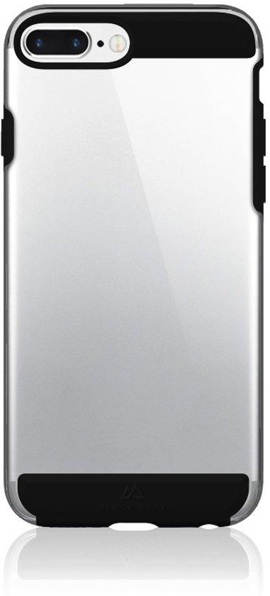 Black Rock Air Case iPhone 8 Plus / 7 Plus / 6s Plus / 6 Plus - Black