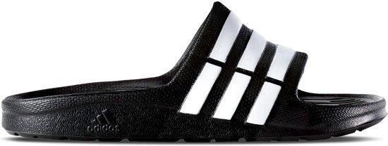 9b11f9f08376 adidas slippers 38 off 62% - www.axes-usinage.com