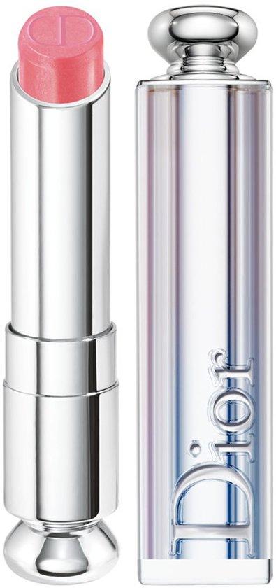 Dior Dior Addict Lipstick - 553 Smile - Lippenstift
