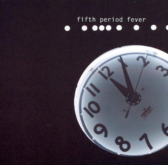 Five Past Twelve