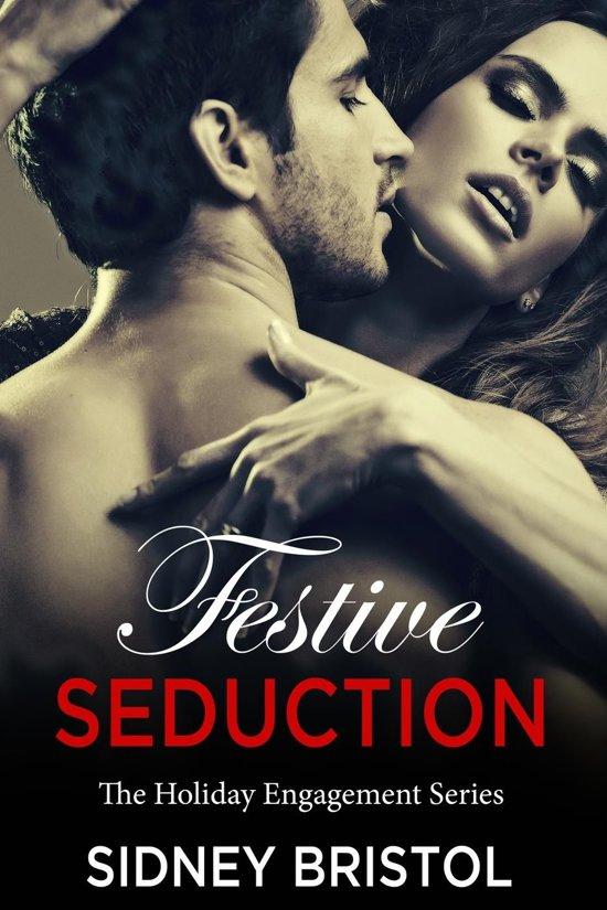 Festive Seduction