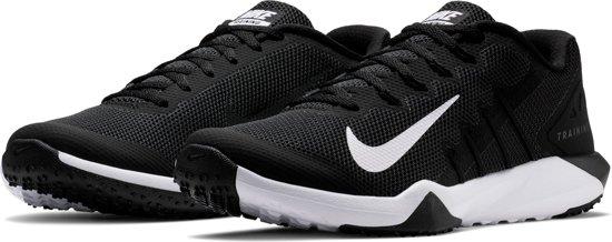 Nike Retaliation Tr 2 Sneakers Heren - Zwart