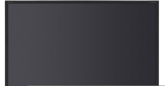 Philips BDM3270QP - Monitor