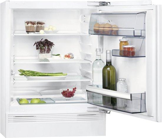 AEG SKB58211AF - Onderbouw koelkast