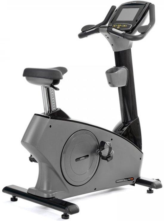 Taurus 10.5 pro studio-ergometer