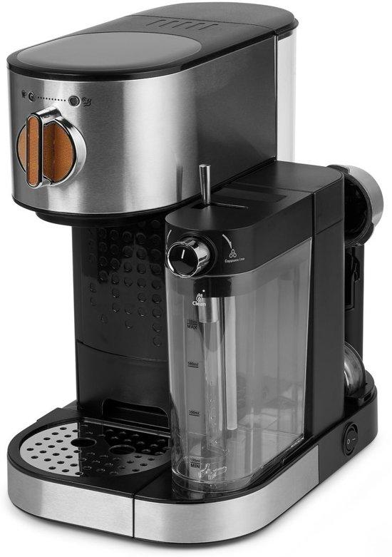 MEDION® Espressomachine MD 17116