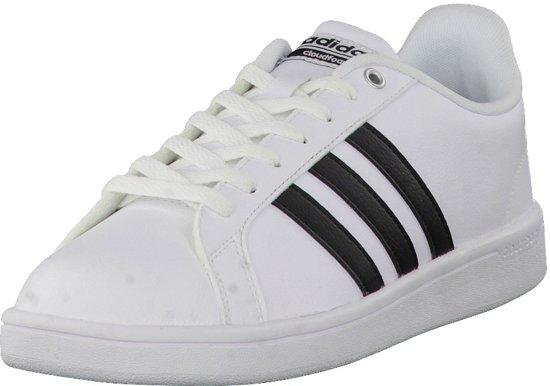 adidas cloudfoam sneakers heren
