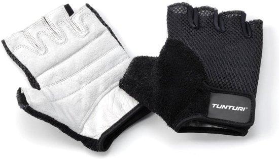1498ae9c259 ... Fitness Gloves - Fitness handschoenen - Sporthandschoenen - Fit Easy S  ...