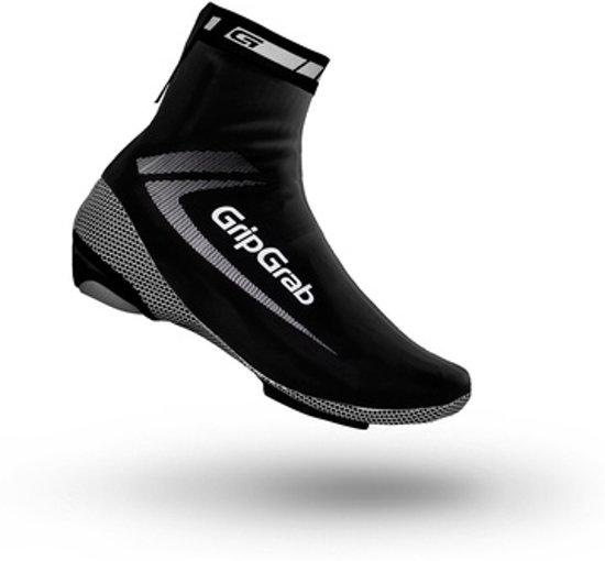 Attraper Poignée Sur La Chaussure Imperméable À L'eau - Dryfoot - Grab Adhérence - L hfLW3