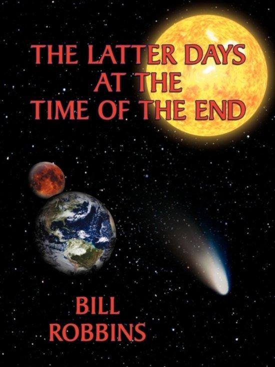 Bol Are You Rapture Ready Todd Strandberg 9780452285514