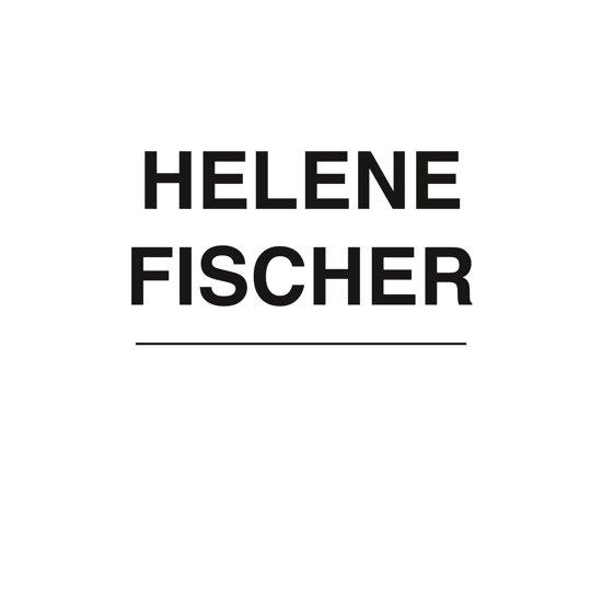 Helene Fischer (Deluxe)