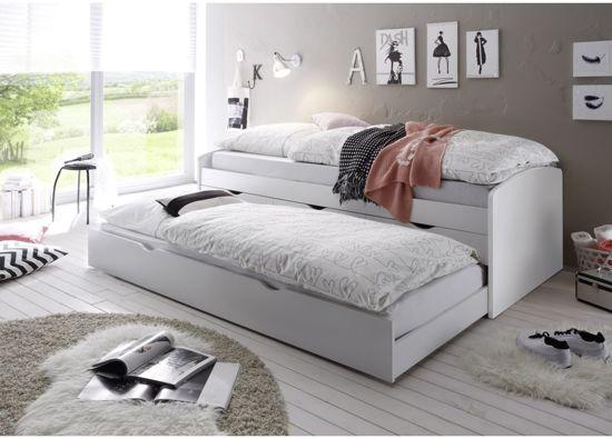 Bedbank Jade Woonexpress.Bol Com Woonexpress Bed 140x200 Kjille