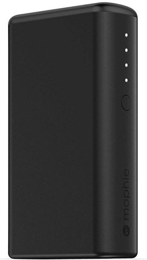 buy popular 0b2ae aaa2a Mophie Powerstation Boost 5200 mAh Powerbank Zwart