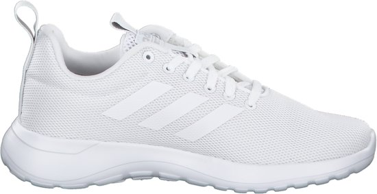 Racer Witte Adidas Lite Runner Sneakers gwqTqUXI
