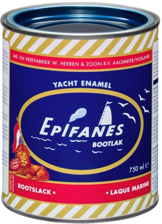 Epifanes yacht enamel atech4rs600