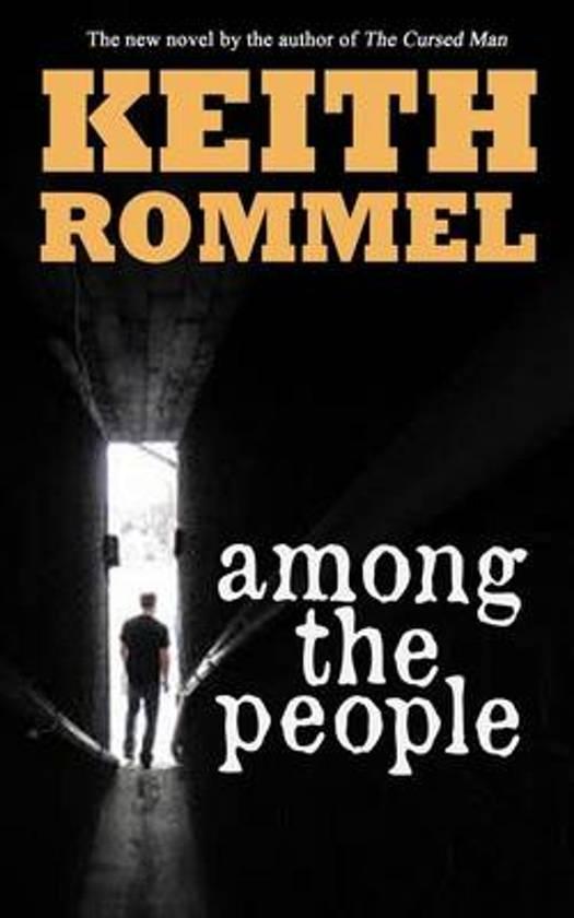 Among the People