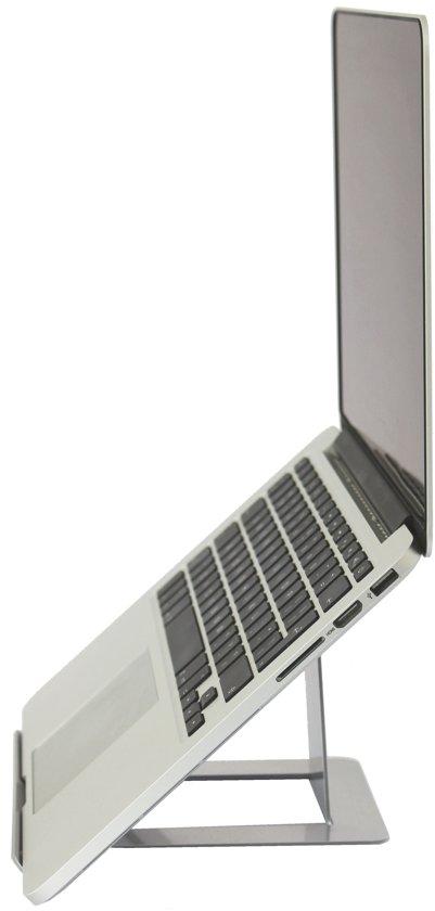 OviStand L | Opvouwbare laptopstandaard voor MacBook