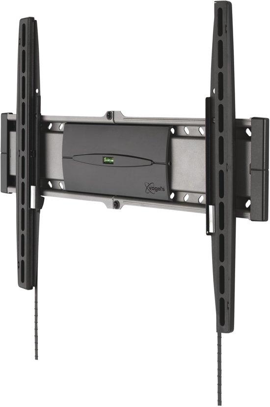 Vogel's EFW 8205 - Vaste muurbeugel - Geschikt voor tv's van 26 t/m 37 inch - Zwart