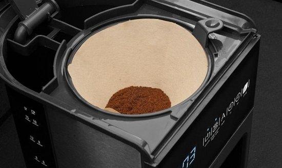 Caso 1ne Coffee Koffiezetapparaat
